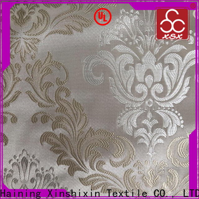 bedding fabrics wholesale lollipopshaped manufacturers for home-furnishing