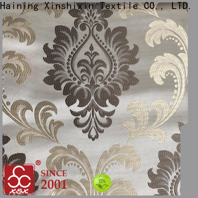 top antique upholstery fabric tones for Curtain