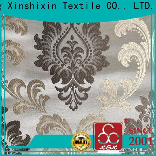 XSX best home furnishing fabric for business for Bedding
