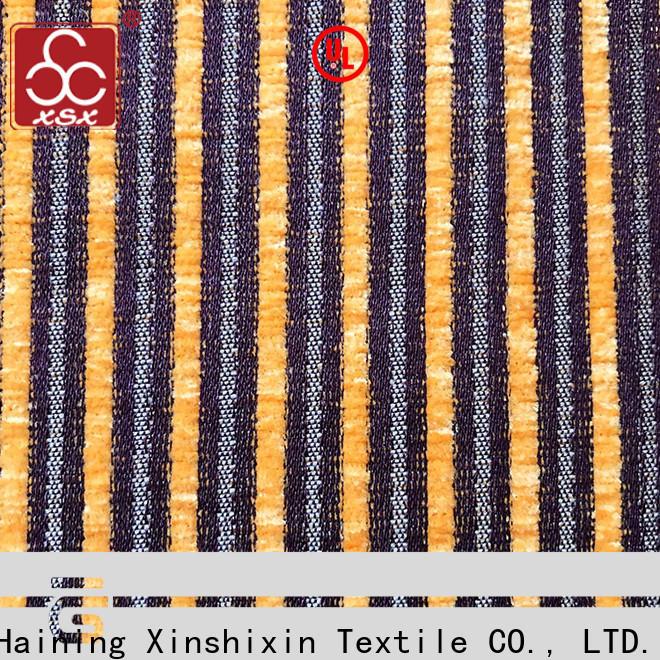 custom grey cushion fabric jewellike for business for Cushion Cover
