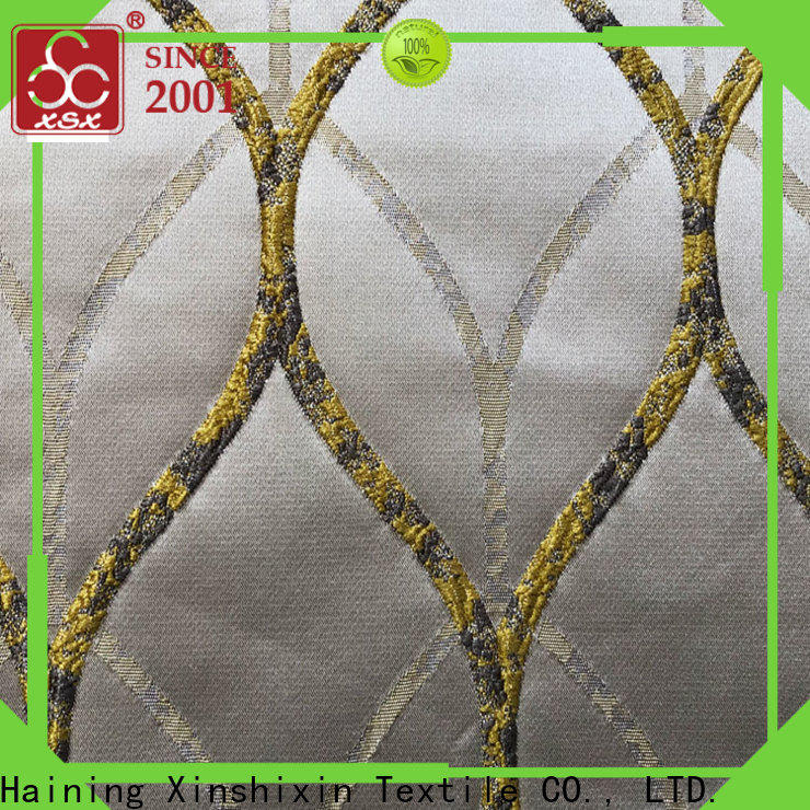 new fabrics upholstery textiles rich factory for Furniture