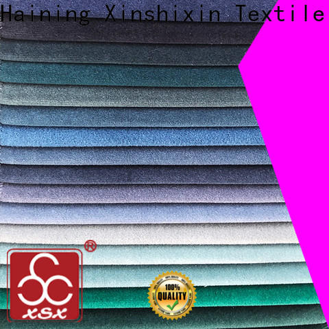 wholesale sofa furnishing fabric fine for business for home-furnishing