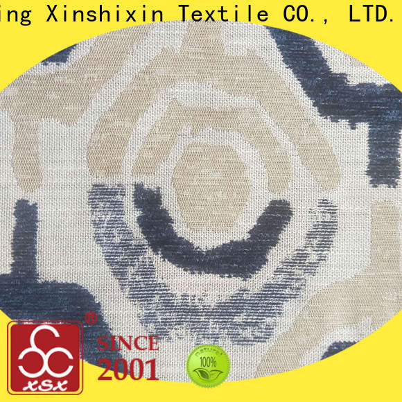 XSX best gold chenille upholstery fabric manufacturers for Furniture