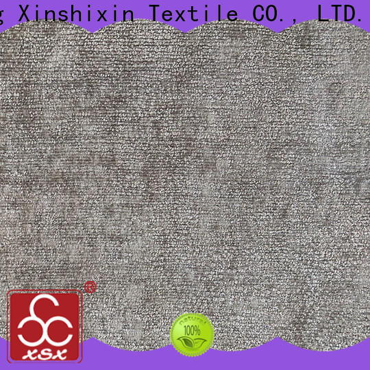 custom yellow drapery fabric mysterious company for Home Textile