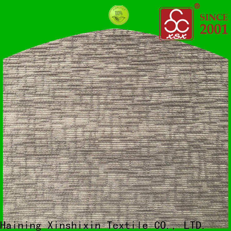 top taupe chenille fabric delicate for Curtain