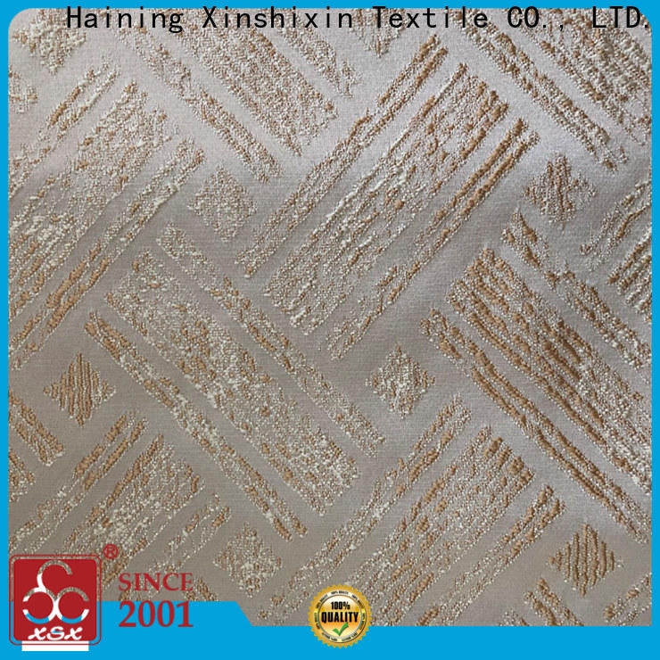 top faux leather upholstery fabric curved for business for Furniture