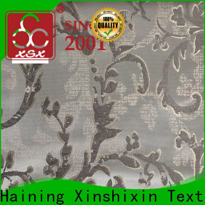 XSX s18051a green drapery fabric manufacturers for Furniture