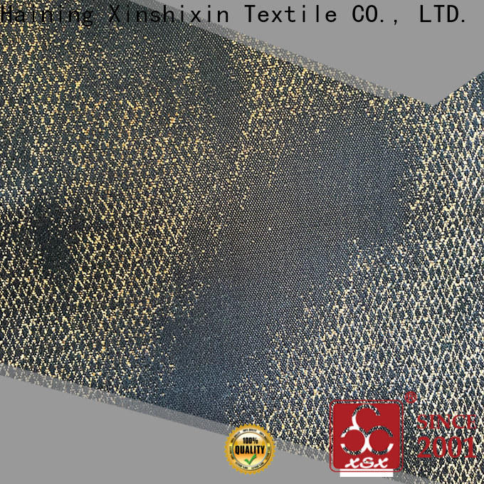 wholesale curtain fabric suppliers arrowshaped suppliers for Home Textile