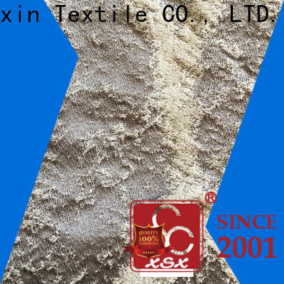 new polyester fabric suppliers h19032a company for Furniture