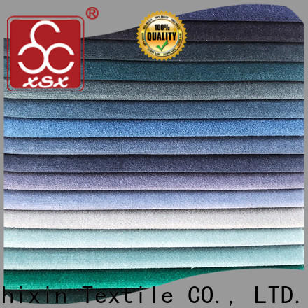 XSX s19047a beautiful upholstery fabric supply for Furniture