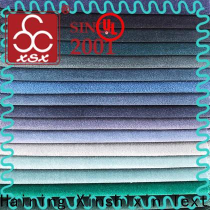 custom bedding fabric australian supply for Furniture