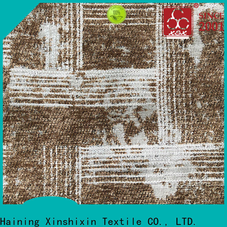 the range upholstery fabric spacedyed suppliers for Furniture