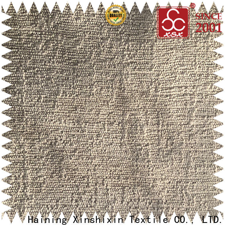 XSX t19075a chenille wool hobbycraft factory for Sofa