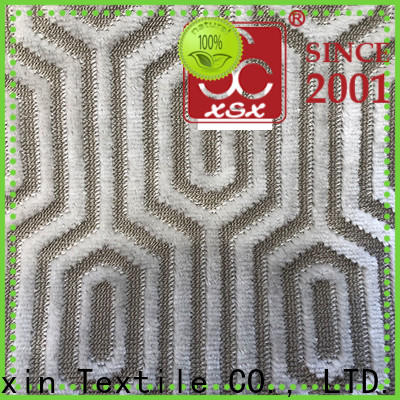 XSX top discount upholstery supplies for business for Curtain