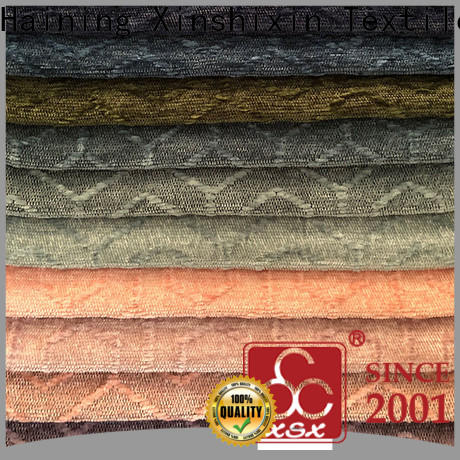 top house textile s19050a suppliers for Furniture