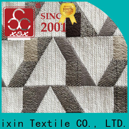 top wholesale polyester fabric suppliers versatile suppliers for Curtain