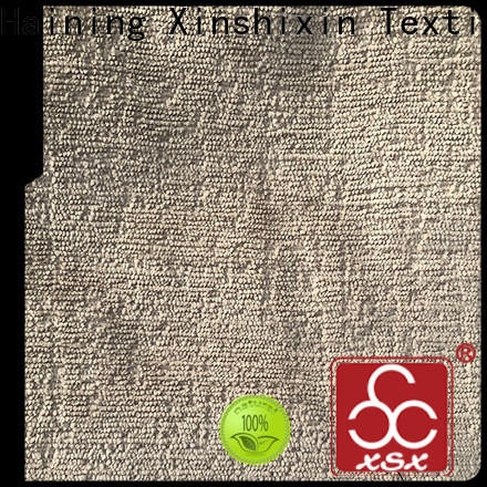 XSX sectiondyed furniture upholstery fabric suppliers suppliers for Cushion Cover