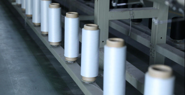 Winding Machines for Woven Fabrics from XSX Textiles