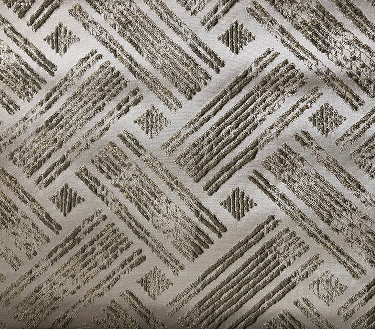 XSX polyester fabric suppliers for Hotel-2