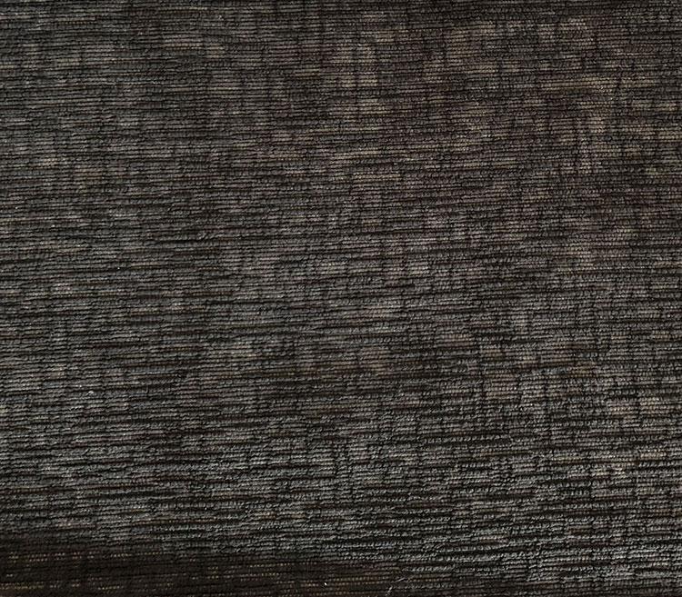 XSX Array image44