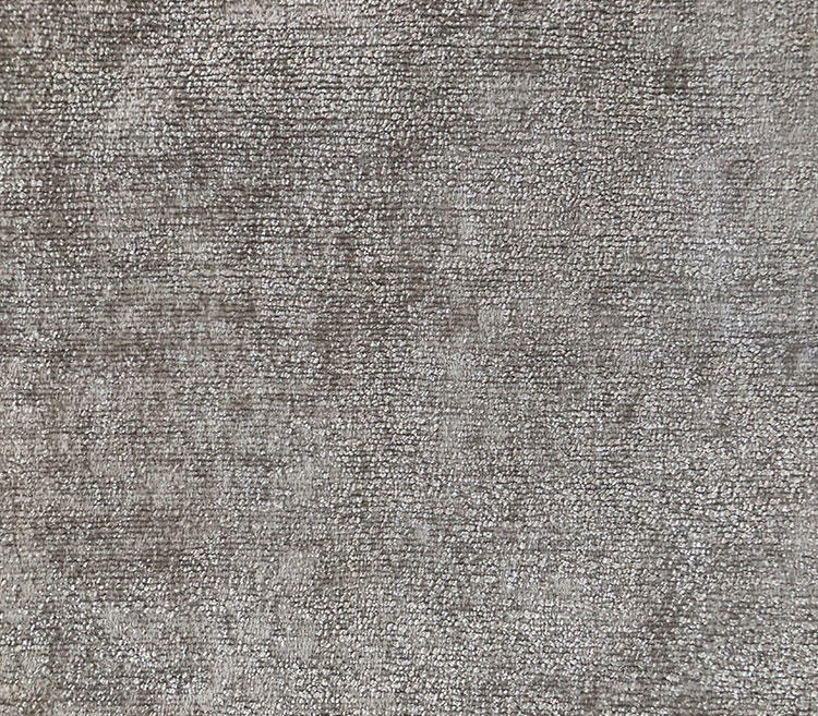 Stunning Abstract Shining Soft Chenille Jacquard Upholstery Fabric for Sofa Couch LT18010A