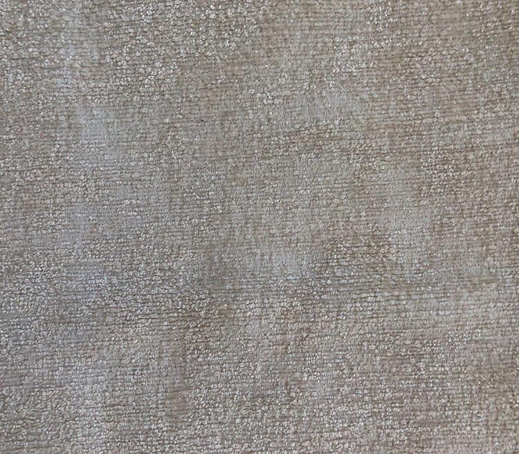 2.jpgLT18010A
