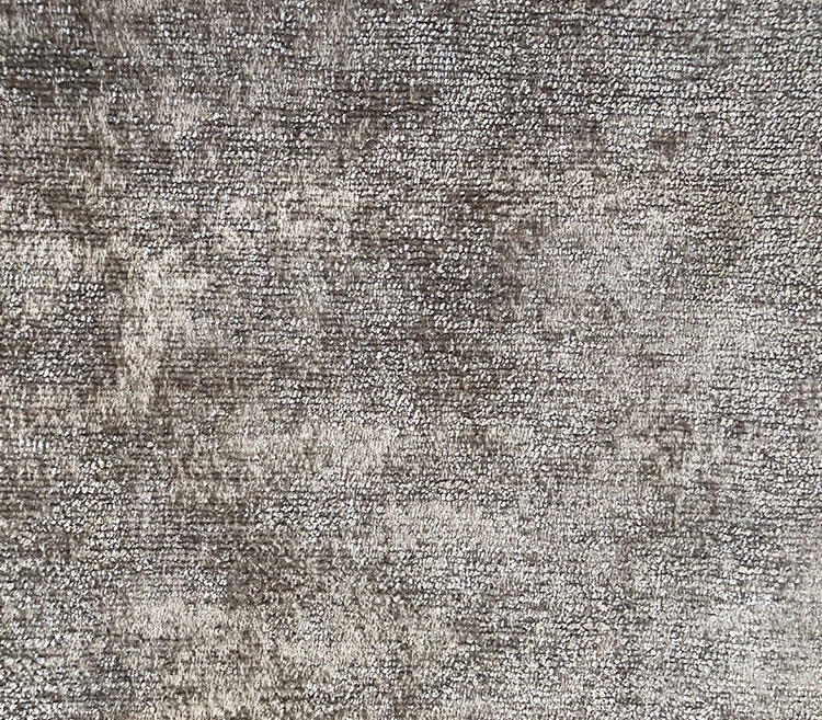 3.jpgLT18010A