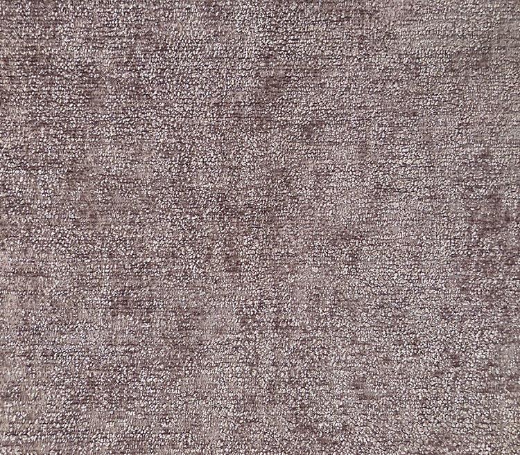 4.jpgLT18010A