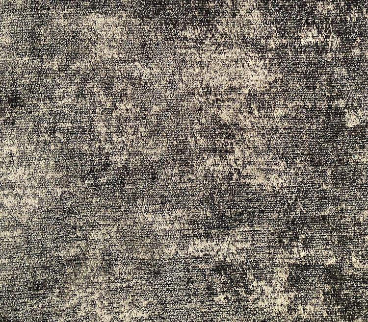 6.jpgLT18010A