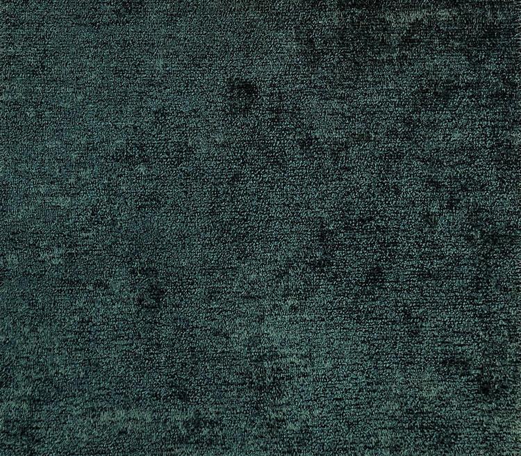 7.jpgLT18010A