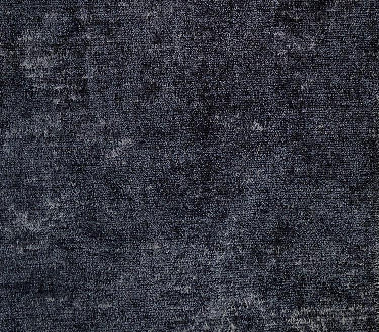 8.jpgLT18010A