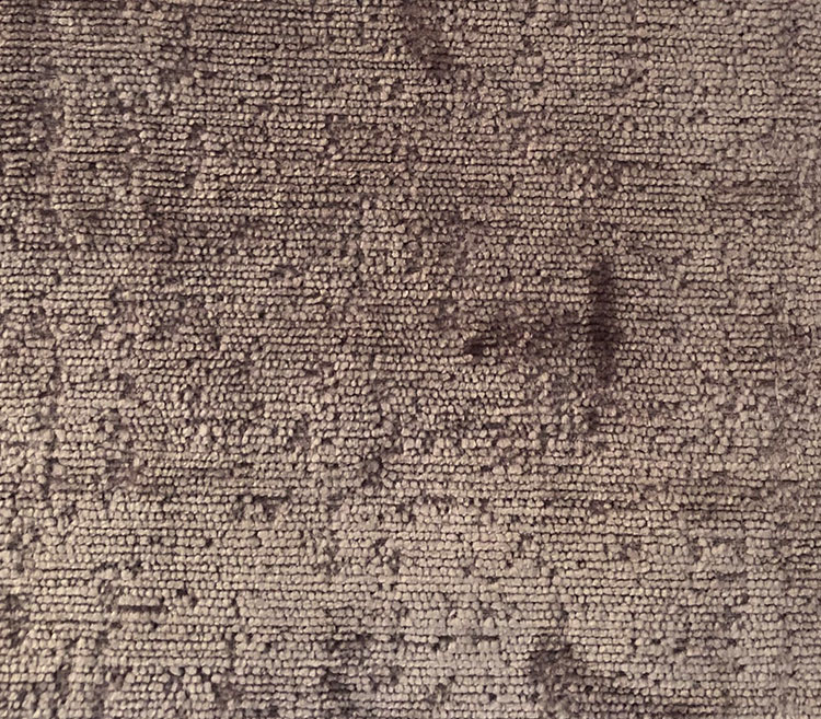 custom material corner sofa t19072a company for Cushion Cover-2