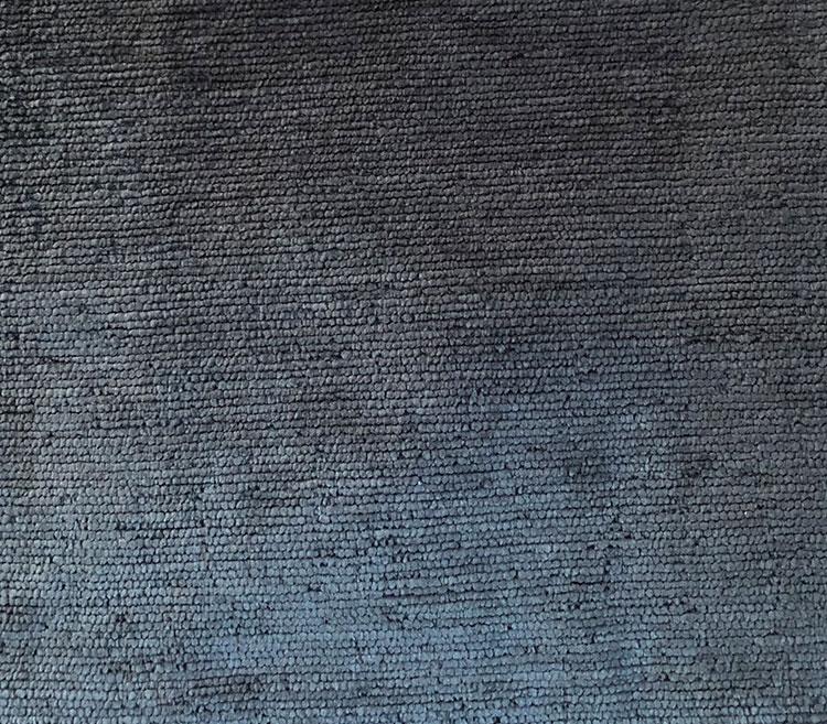 XSX Array image28