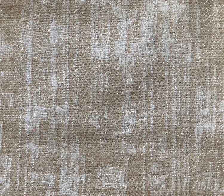 latest upholstery material for sofas s19043a for Bedding-1