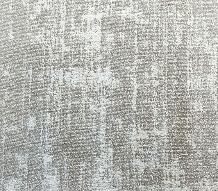 latest upholstery material for sofas s19043a for Bedding-2