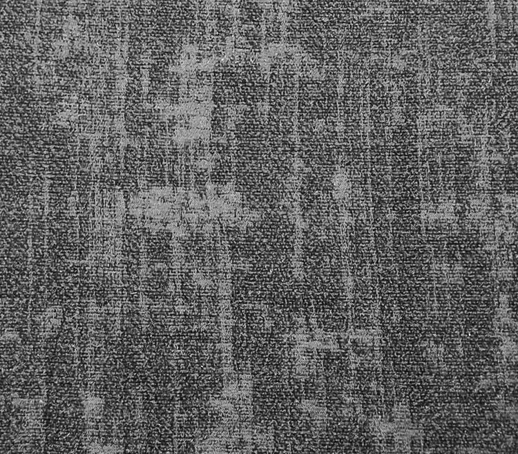 XSX Array image148
