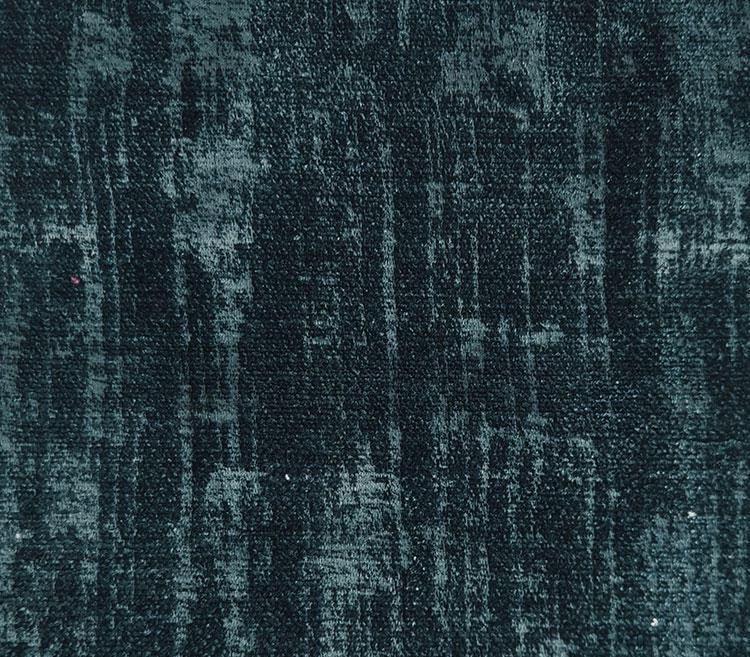 8.jpgLT19009A