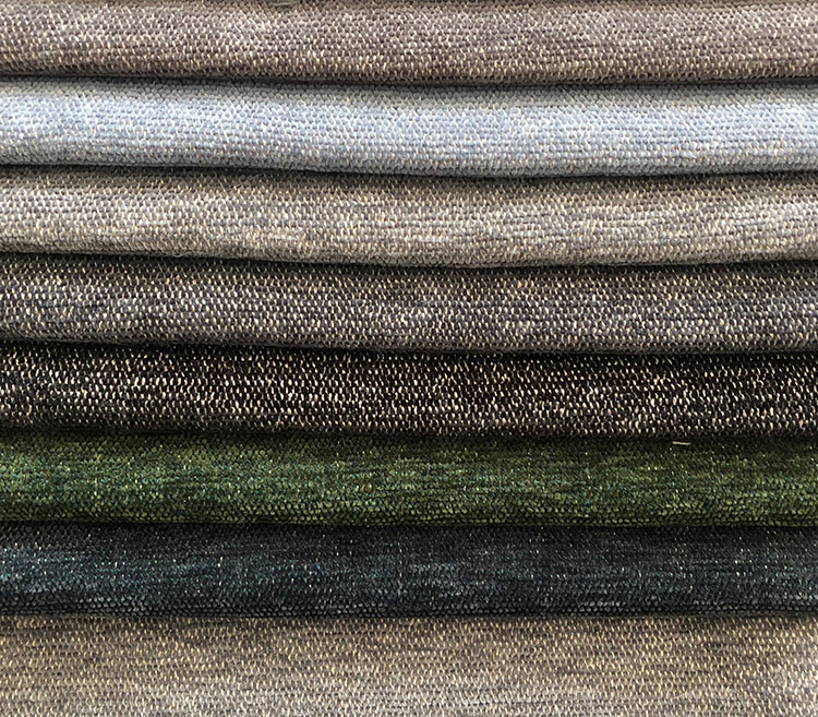 XSX custom gold curtain fabric for business for Curtain-2