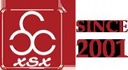 XSX Array image161