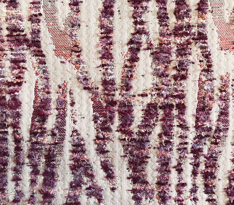 XSX decorative jacquard woven fabric manufacturers for couch-1