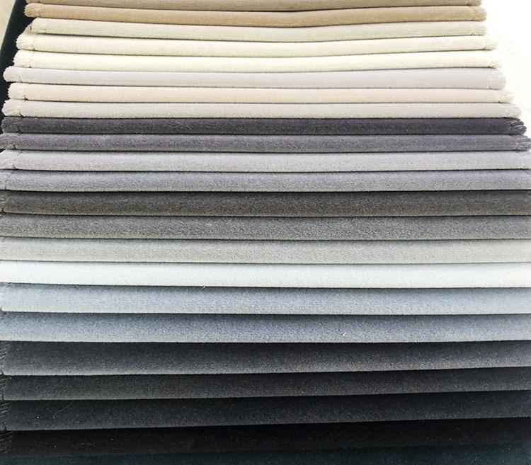custom bedding fabric australian supply for Furniture-2