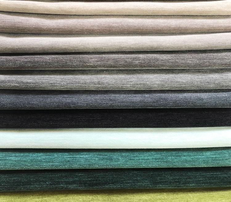 wholesale interior design fabric stripe company for Sofa-2