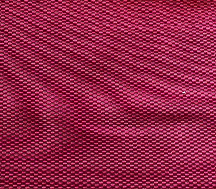 XSX custom red and grey upholstery fabric for business for Sofa-2