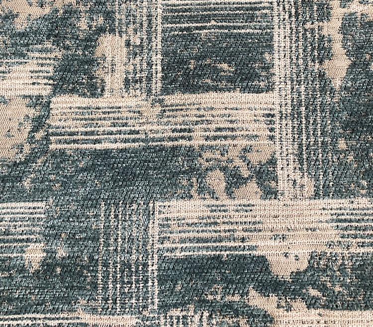 XSX wholesale textile fabric suppliers factory for Sofa-2