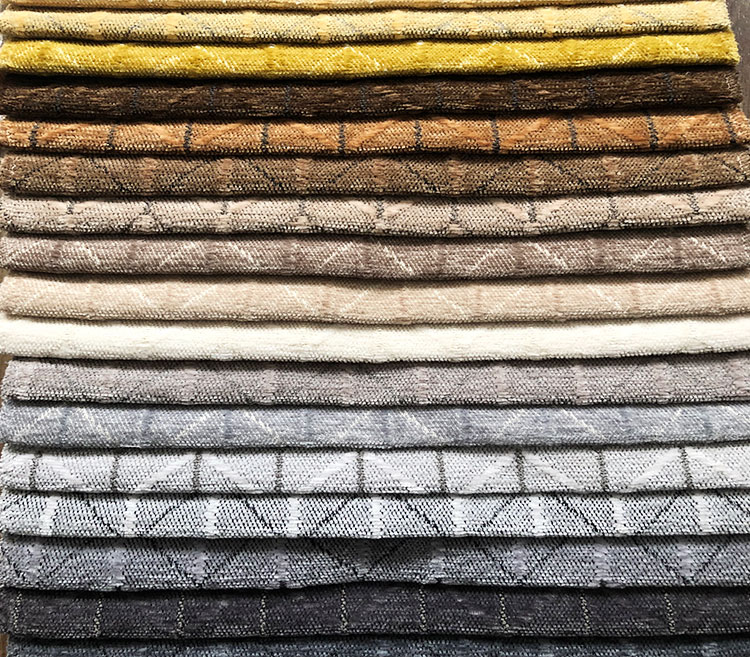 new upholstery material for sofas wd19179a for couch-2